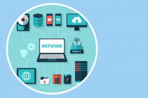 network-assesment-frontline-cs