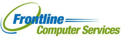 Frontline Computer Services